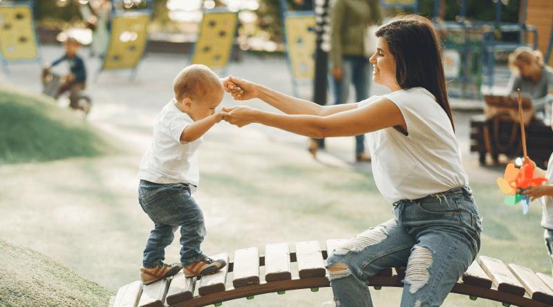 Como cuidar a mi bebe,  Prevención de accidentes en casa