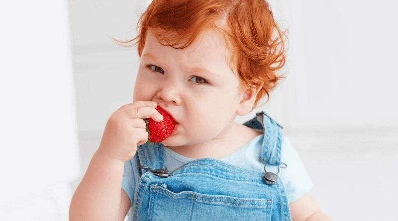 Banner-mi-hijo-coma-frutas